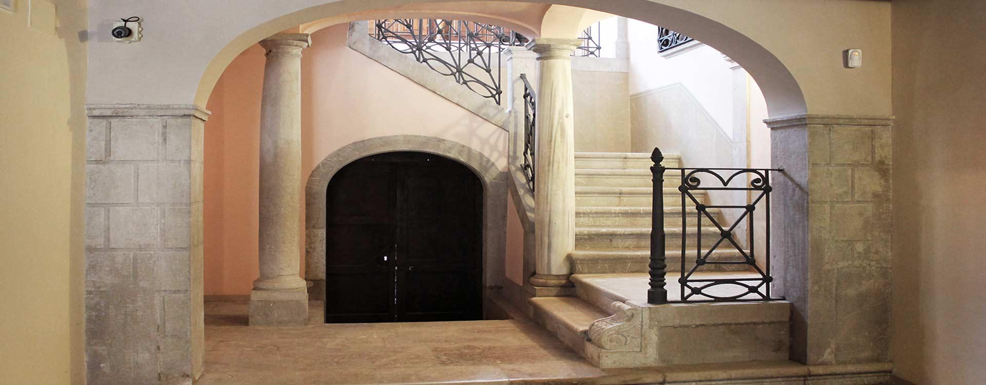 Palazzo-Zamparelli
