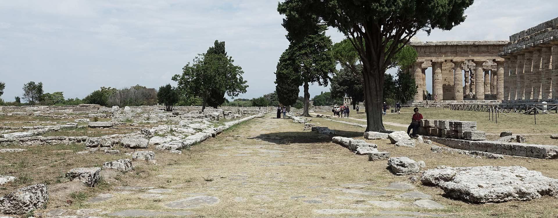 anteprima-paestum