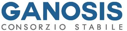 ganosis-logo